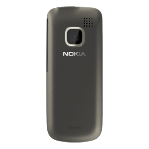 Photos of Nokia C2-00