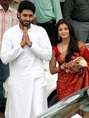 Aishwarya Rai delivers a baby girl