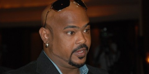 Vinod Kambli suspects 1996 Worldcup semis was fixed
