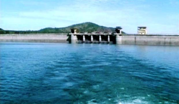 Mullaperiyar: Supreme Court Committe members to visit the dam on Saturday