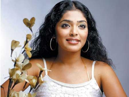 Actress Rima Kallingal on Mullaperiyar Issue