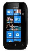 Lumia 710 Mobile Phone