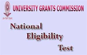 UGC Net Exam in Objective mode from June 2012 onwards