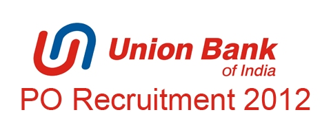 IBPS PO Exam 2011: Union Bank of India shortlists candidates for interview