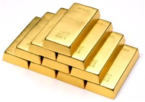Gold Deposit Scheme: A good source of Income