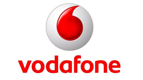 Vodafone Onam Special Offer