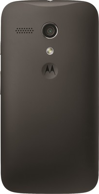 Photos of Moto G 16GB