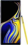 Samsung Galaxy Note 9 (Ocean Blue, 512 GB) (8 GB R
