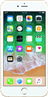 Apple iPhone 11 Pro (Silver, 512 GB) Mobile Phone