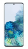 Samsung Galaxy A71 (Prism Crush Blue, 128 GB) (8 G Mobile Phone