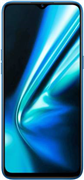 Realme 5s (Crystal Blue, 128 GB) (4 GB RAM) Mobile Phone