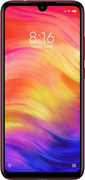 Redmi Note 7 Pro (Nebula Red, 128 GB) (6 GB RAM) Mobile Phone