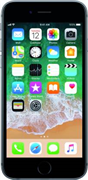 Apple iPhone 6s (Space Grey, 32 GB) Mobile Phone