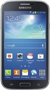 Samsung Galaxy Grand Neo (Midnight Black, 8 GB) (1