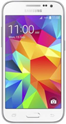 Samsung Galaxy Core Prime (White, 8 GB) (1 GB RAM)