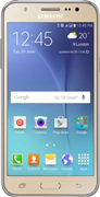 Samsung Galaxy J5 (Gold, 8 GB) (1.5 GB RAM)