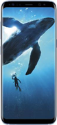 Samsung Galaxy S8 Plus (Coral Blue, 64 GB) (4 GB R