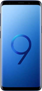 Samsung Galaxy S9 Plus (Coral Blue, 64 GB) (6 GB R