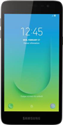 Samsung Galaxy J2 Core (Black, 8 GB) (1 GB RAM)