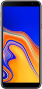 Samsung Galaxy J4 Plus (Gold, 32 GB) (2 GB RAM)