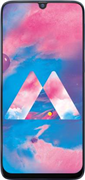 Samsung Galaxy M30 (Gradation Blue, 64 GB) (4 GB R