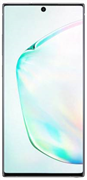Samsung Galaxy Note 10 Plus (Aura Glow, 256 GB) (1