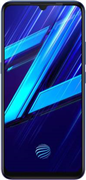 Vivo Z1x (Fusion Blue, 128 GB) (6 GB RAM) Mobile Phone