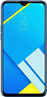 Realme X2 (Pearl Blue, 128 GB) (8 GB RAM) Mobile Phone