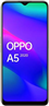 OPPO A7 (Glaring Gold, 64 GB) (3 GB RAM) Mobile Phone