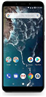 Mi A2 (Black, 128 GB) (6 GB RAM) Mobile Phone
