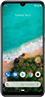 Mi A3 (Kind of Grey, 128 GB) (6 GB RAM) Mobile Phone