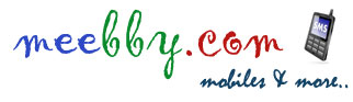 meebby.com, mobile phones and more.