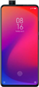 Redmi 8 (Emerald Green, 64 GB) (4 GB RAM) Mobile Phone