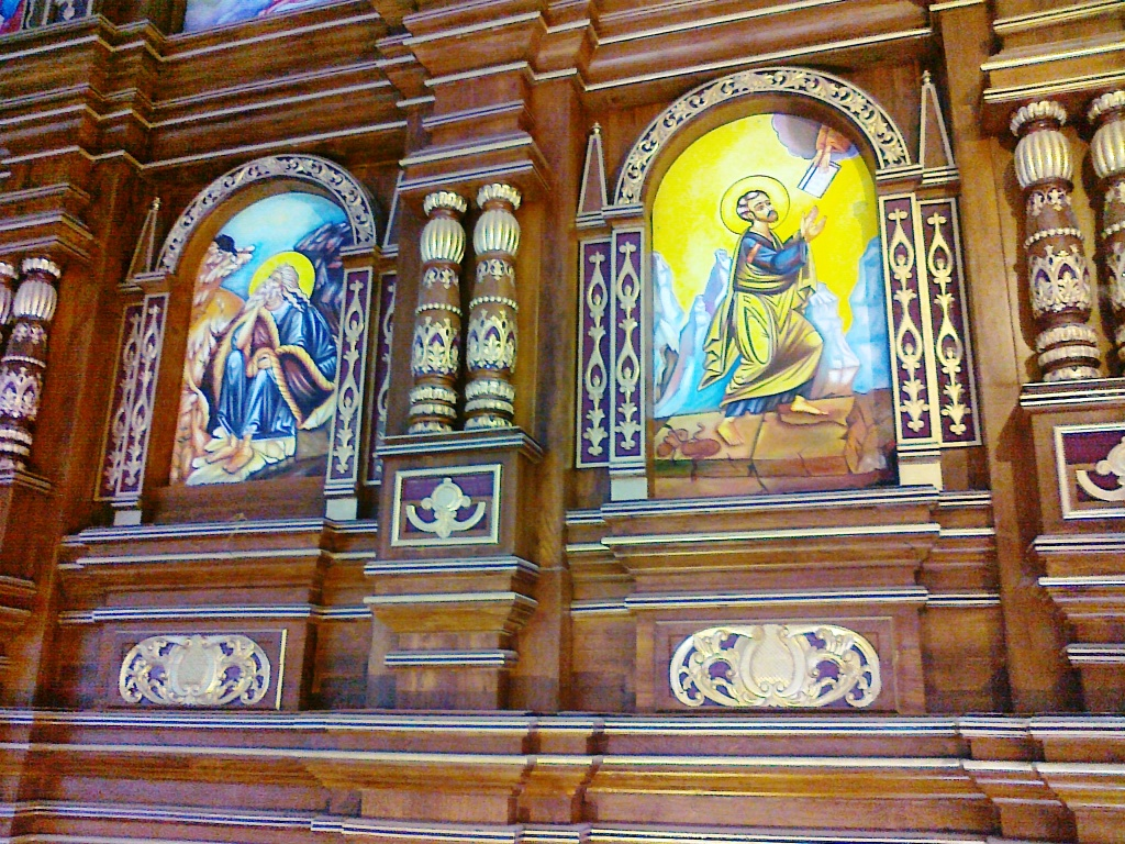 malayattoor-church-paintings
