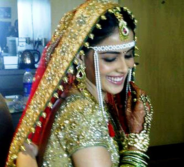 genelia-wedding-photos